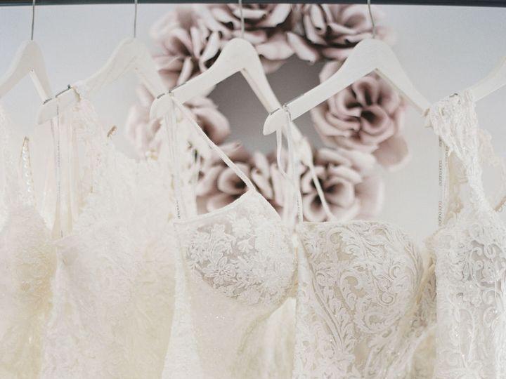 Tmx Your Dream Bridal Best Bridal Shop Boston Bridal 40 51 736802 Sudbury wedding dress