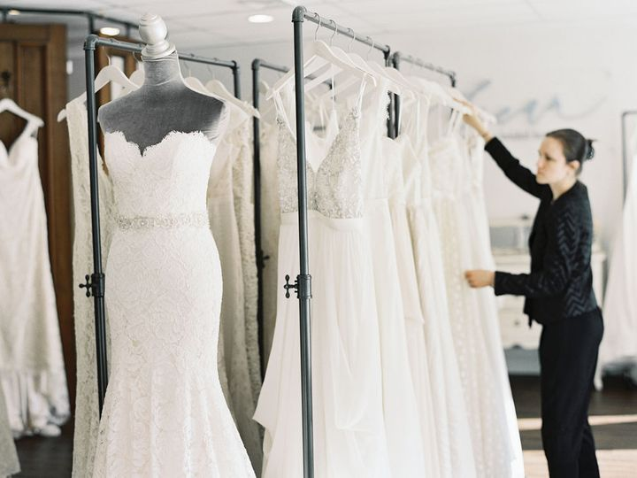 Tmx Your Dream Bridal Best Bridal Shop Boston Bridal 46 51 736802 Sudbury wedding dress