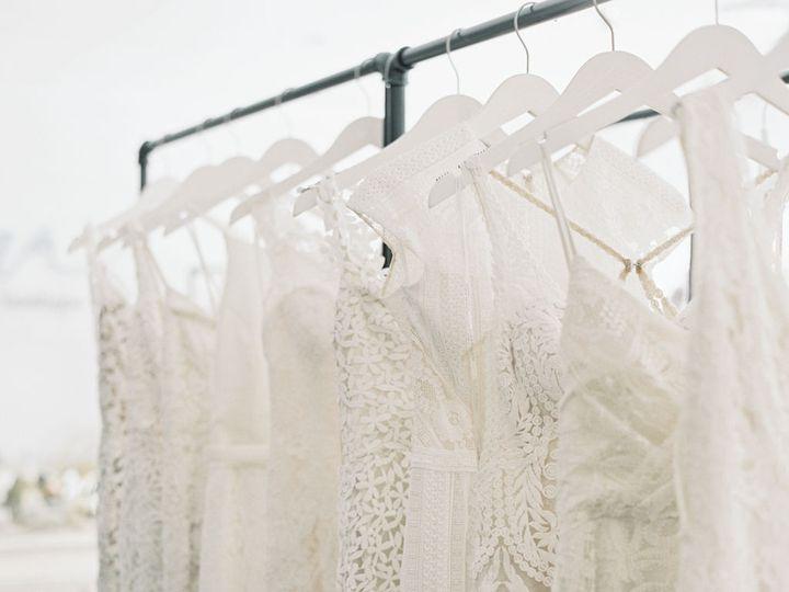 Tmx Your Dream Bridal Best Bridal Shop Boston Bridal 48 51 736802 Sudbury wedding dress