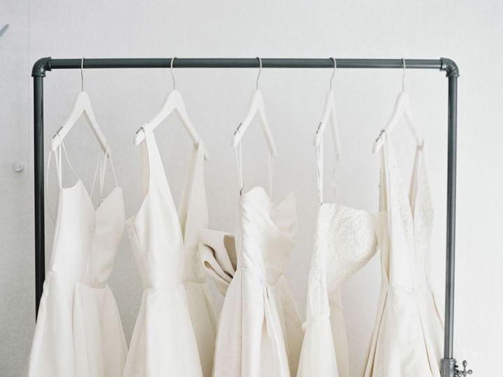 Tmx Your Dream Bridal Best Bridal Shop Boston Bridal 50 51 736802 Sudbury wedding dress
