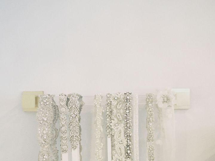 Tmx Your Dream Bridal Best Bridal Shop Boston Bridal 5 51 736802 Sudbury wedding dress