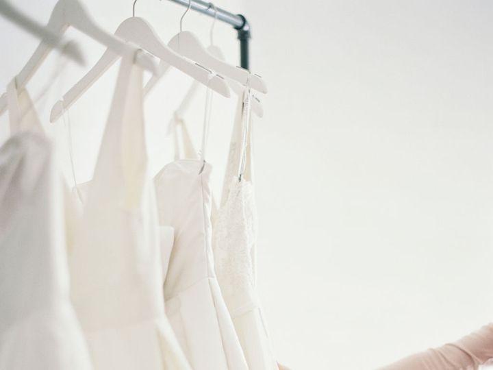 Tmx Your Dream Bridal Best Bridal Shop Boston Bridal 9 51 736802 Sudbury wedding dress