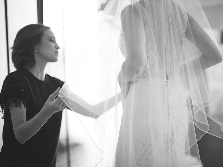 Tmx Your Dream Bridal Dress Appointments Best Of Boston 14 51 736802 Sudbury wedding dress