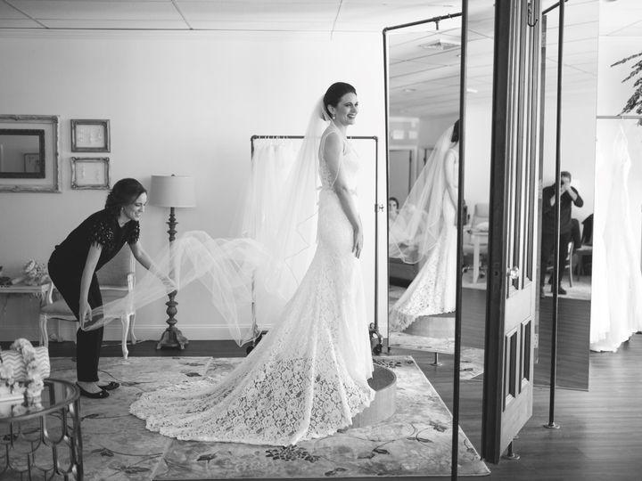Tmx Your Dream Bridal Dress Appointments Best Of Boston 7 51 736802 Sudbury wedding dress