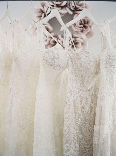 your dream bridal best bridal shop boston bridal 40 51 736802