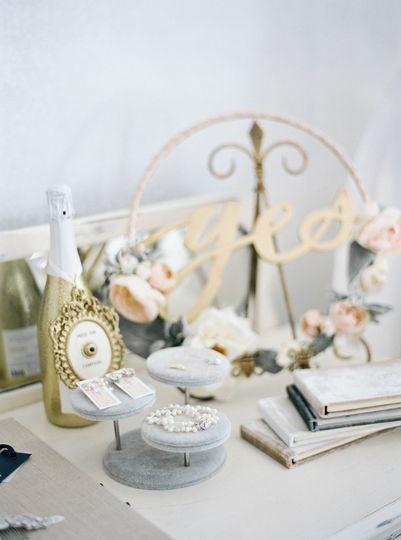 your dream bridal best bridal shop boston bridal 6 51 736802