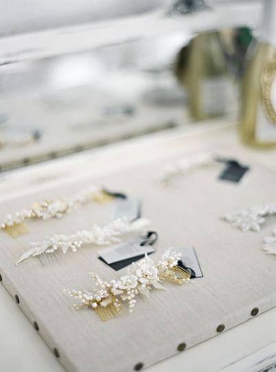 your dream bridal best bridal shop boston bridal 7 51 736802