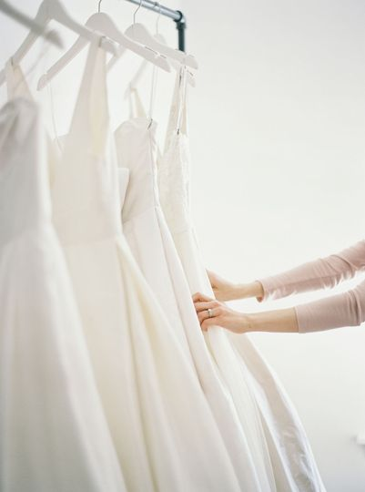 your dream bridal best bridal shop boston bridal 9 51 736802