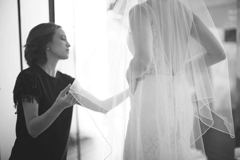 your dream bridal dress appointments best of boston 14 51 736802
