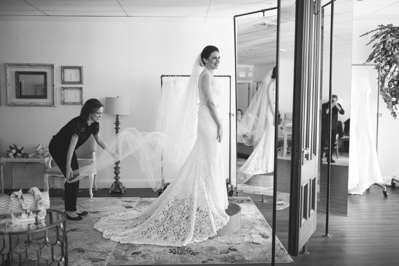 your dream bridal dress appointments best of boston 7 51 736802