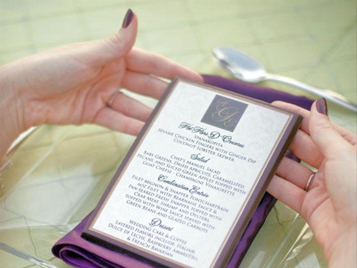 Tmx 1485135090217 Dark Chocolate Menu Pittsburgh wedding favor