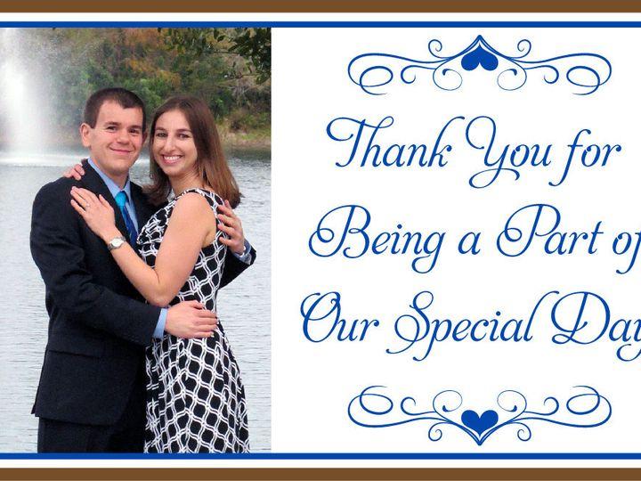 Tmx 1487979790070 Place Card 8 01 Pittsburgh wedding favor