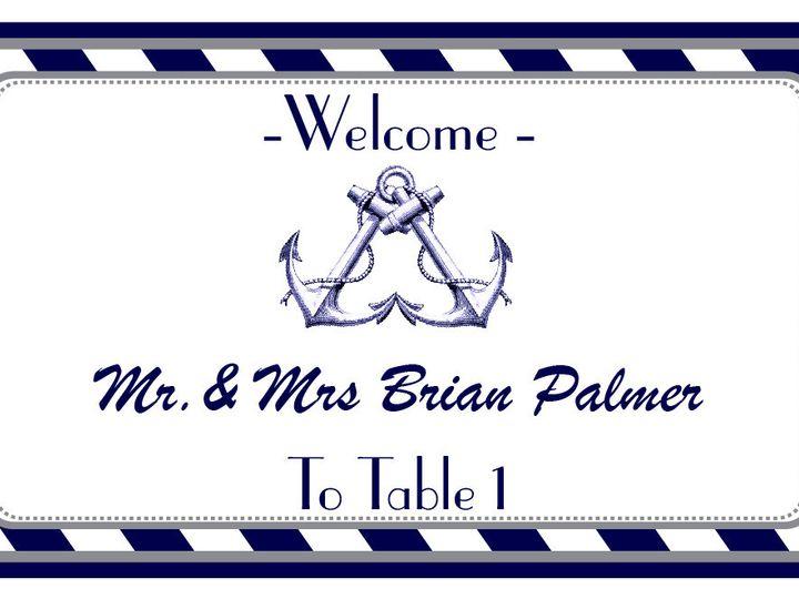 Tmx 1487979796815 Place Card 9 01 Pittsburgh wedding favor