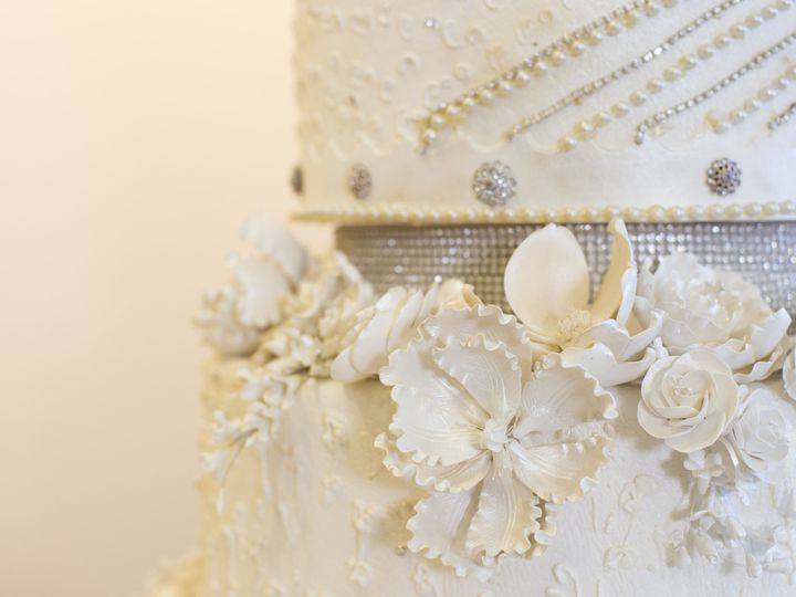 Tmx 1457024718807 Sosweet012 Toledo wedding cake