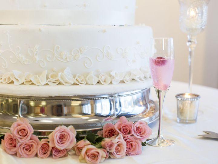 Tmx 1457024774550 Sosweet023 Toledo wedding cake