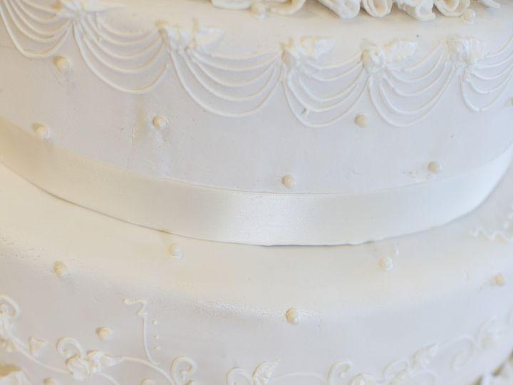 Tmx 1457024839755 Sosweet025 Toledo wedding cake