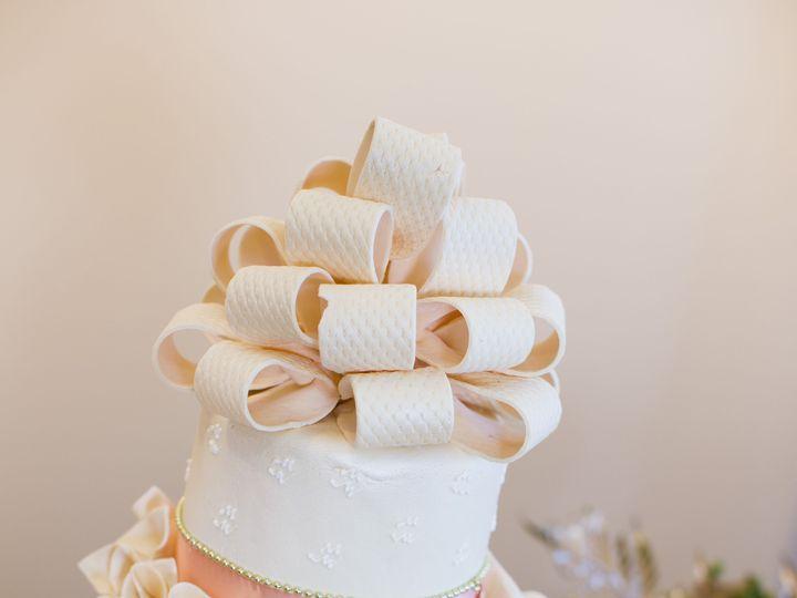 Tmx 1457024905180 Sosweet031 Toledo wedding cake