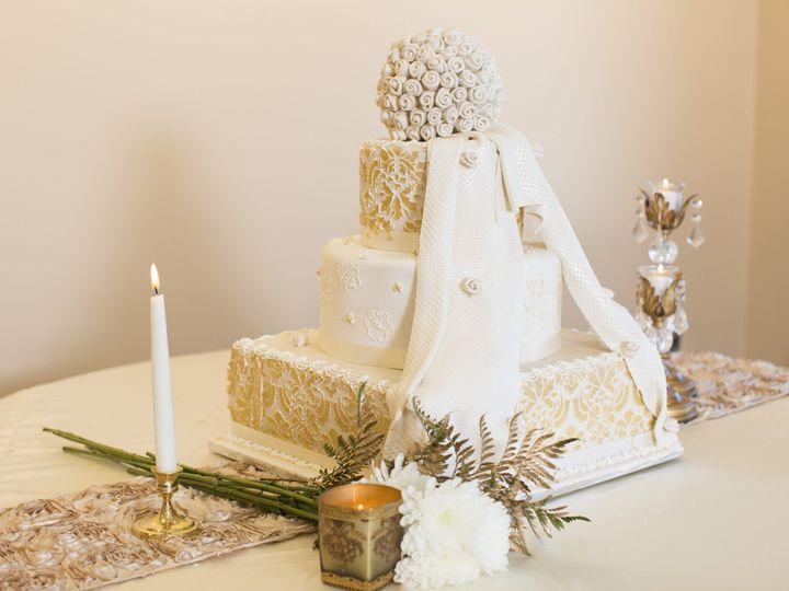 Tmx 1457025206039 Sosweet077 Toledo wedding cake
