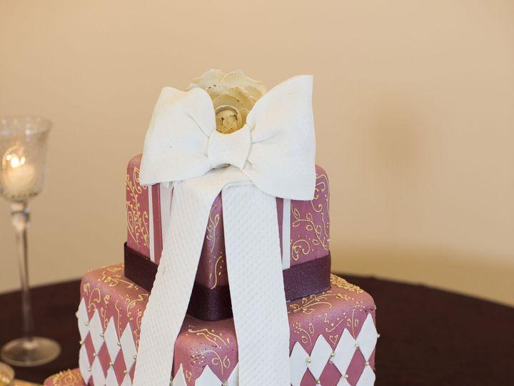 Tmx 1457025449544 Sosweet111 Toledo wedding cake