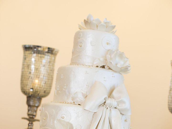 Tmx 1457025633974 Sosweet128 Toledo wedding cake