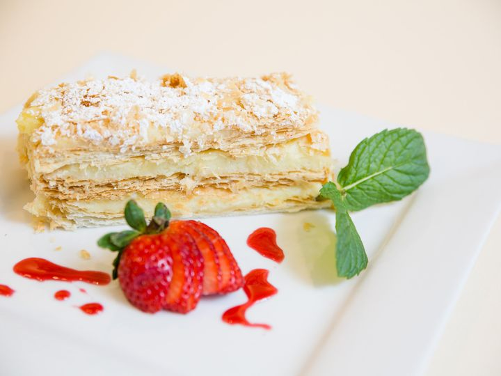Tmx 1457025801635 1d2a7424 Toledo wedding cake