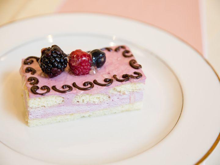 Tmx 1457026374771 1d2a7773 Toledo wedding cake