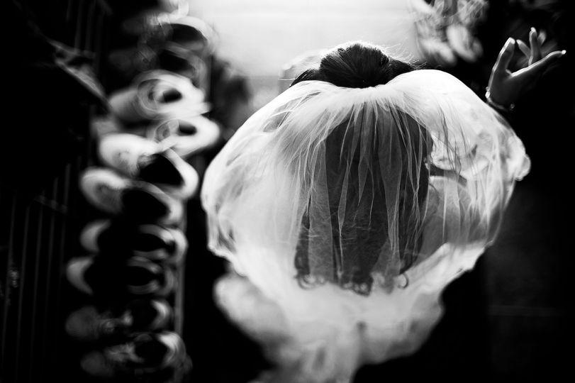 anna chris wedding 0486