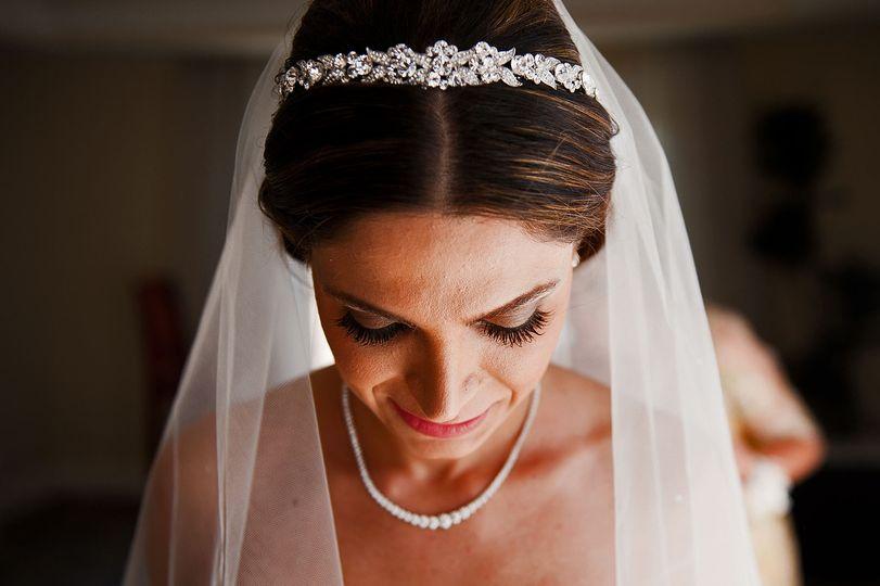 azzie brendan wedding 0316select