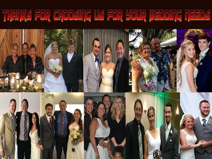 Couples Collage 3