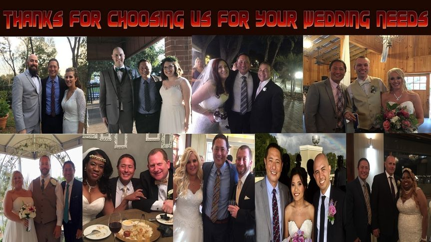 Couples Collage 2
