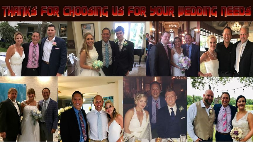 Couples Collage 1
