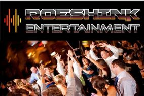 Roeshink Entertainment