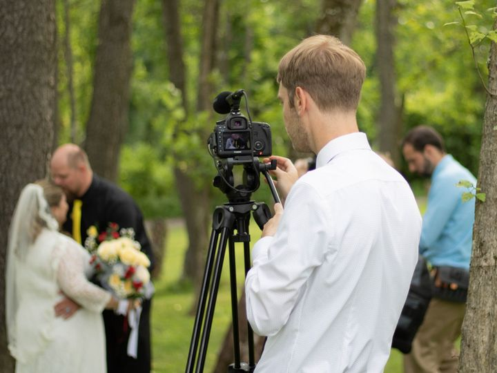 Tmx Img 2876 51 1007802 1561388726 Pittsburgh, PA wedding videography
