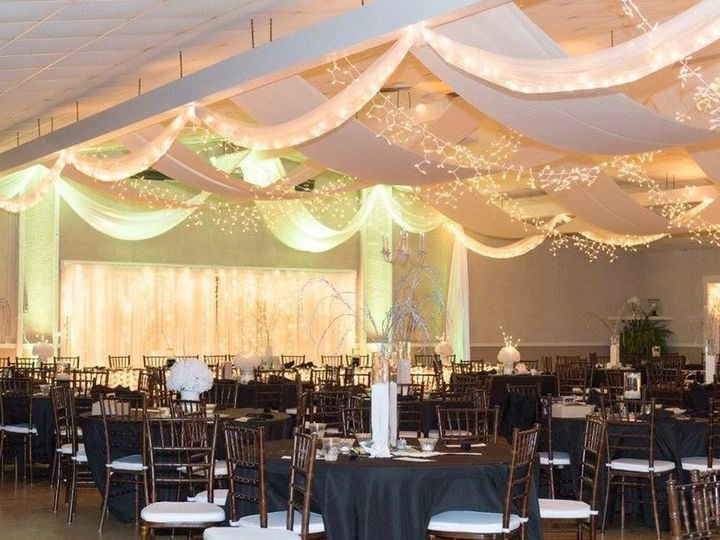 Tmx 1456236689826 1252317011333390634307168315401448884631156n Chillicothe, Ohio wedding venue