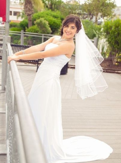 bride9