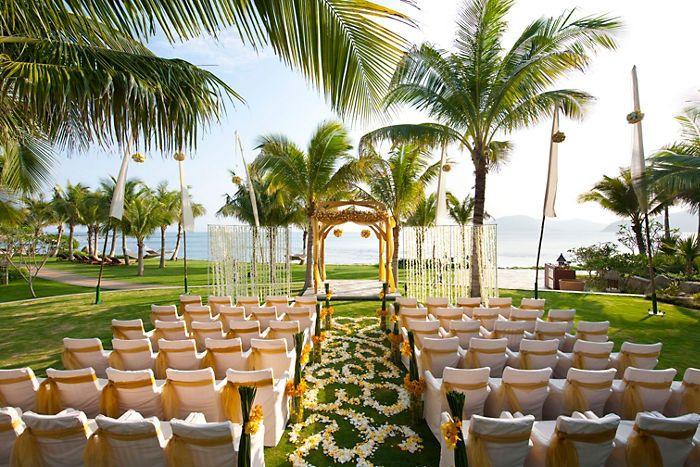 weddingvenuelocation