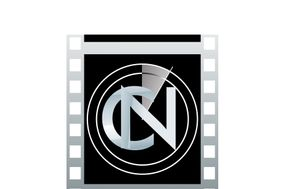 C+N Event Videography