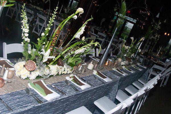 Tmx 1336508971442 ST1 Columbus, Ohio wedding florist