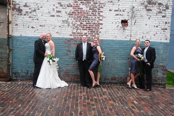 Tmx 1336509009725 STjpg Columbus, Ohio wedding florist