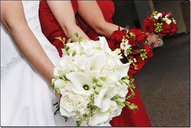 Tmx 1517415106 64c7f7f20ecc5c7a 1517415105 5cf3856f95f50005 1517415101724 2 Kate Koren Closeup Columbus, Ohio wedding florist