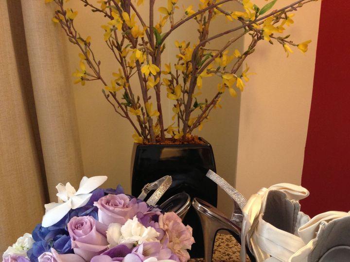 Tmx 1517415376 0a877ea0a4df1b41 1517415373 4fe315cc7156d7a4 1517415354484 5 IMG 4138 Columbus, Ohio wedding florist