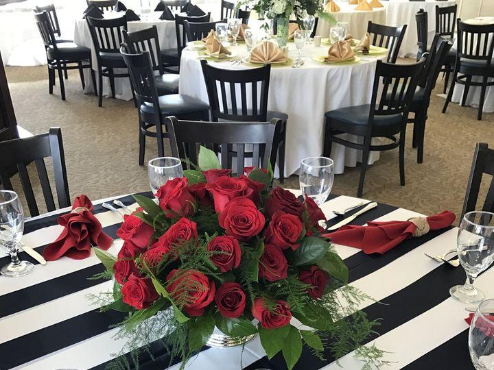 Tmx 1517415747 Add56a705abfef30 1517415744 7f6d93f8d9aa81d6 1517415715774 8 IMG 5558 Columbus, Ohio wedding florist