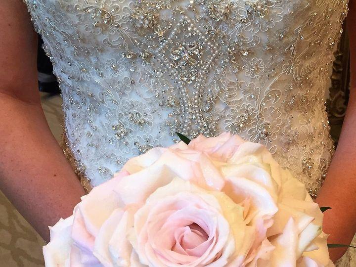 Tmx 1517416139 0b74691636a28297 1517416138 425fb620a8c942e0 1517416129908 11 IMG 2168  2  Columbus, Ohio wedding florist