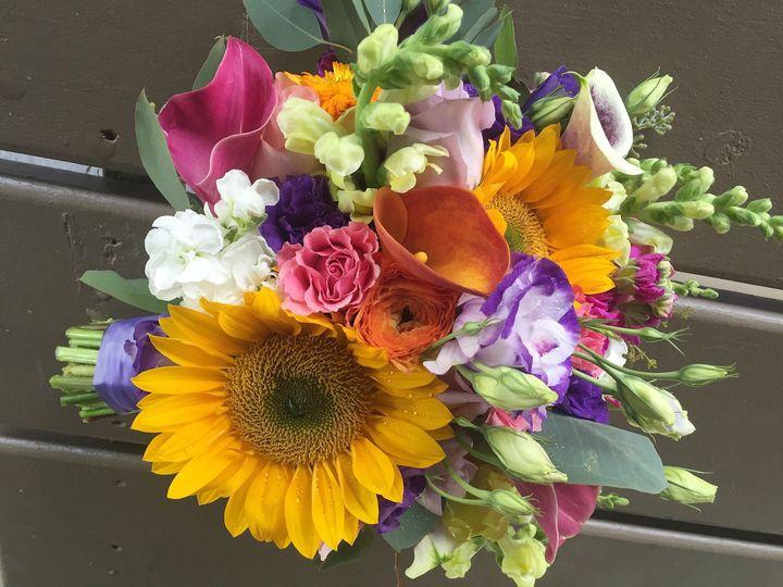 Tmx 1517416236 5ada7815710122d8 1517416233 Bb24c11e87a937e2 1517416219156 12 IMG 6549  2  Columbus, Ohio wedding florist