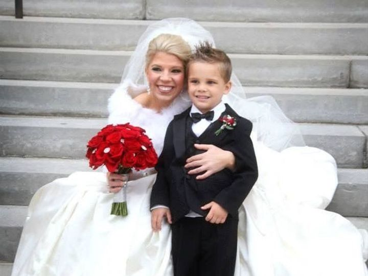 Tmx 1517417331 Af58690a7f7ee17f 1517417330 Ab2703cd22add972 1517417332112 19 IMG 1088 Columbus, Ohio wedding florist