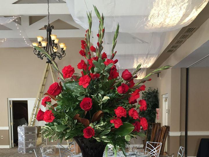 Tmx 1517417374 C40086670864beb0 1517417372 C167a60791de50cf 1517417349007 20 IMG 1154 Columbus, Ohio wedding florist