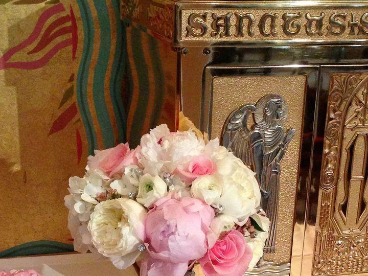 Tmx 1517417517 857b9e87a1db802e 1517417513 B28c736654540691 1517417495686 22 IMG 8334  2  Columbus, Ohio wedding florist
