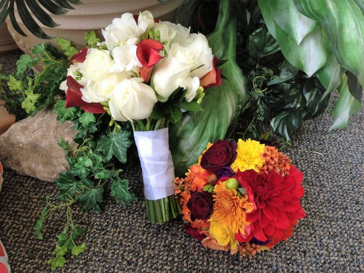 Tmx 1517417559 A176878e6abe8746 1517417557 A25eca497b252385 1517417537810 23 IMG 6117  2  Columbus, Ohio wedding florist