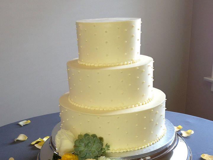 Tmx 1517417637 6eef5a1b22e94b9a 1517417634 83589067acf85751 1517417628409 25 IMG 6134  2  Columbus, Ohio wedding florist