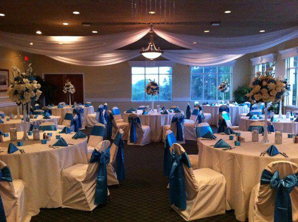 Huntington Hills Restaurant Lakeland Fl
